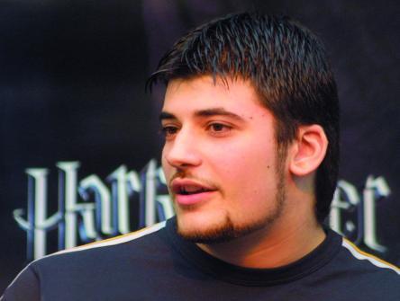 Станислав Яневски Adam_01PG